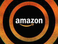 新职位发布显示亚马逊正在寻找数字货币和区块链专家