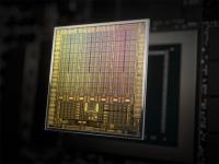 前沿资讯:英伟达 RTX 3070 Ti 规格曝光:最高配备 16GB GDDR6X 显存-ITBEAR科技资讯