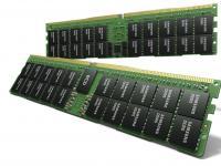 前沿资讯:三星推出全球首款 HKMG 工艺 DDR5 内存,单条 512GB-ITBEAR科技资讯