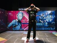 前沿资讯:Facebook 考虑在苹果健康应用中整合 Oculus 锻炼数据-ITBEAR科技资讯