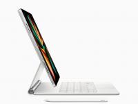 前沿资讯:微软 Surface 新专利曝光,类似苹果 iPad 妙控键盘设计-ITBEAR科技资讯