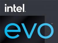 前沿资讯:英特尔 11 代酷睿 vPro 平台国内发布:专为商业 PC 打造-ITBEAR科技资讯