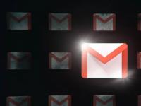 如何在Gmail中安排电子邮件