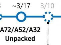 前沿资讯:三星路线图曝光,有望在 8 月推出新的 FE 产品-ITBEAR科技资讯