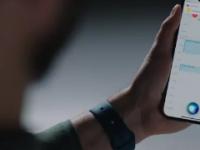 iOS15削减了一些非苹果制造的令人惊讶的Siri功能