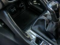 汽车常识:变速箱电磁阀作用是什么