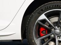 汽车常识:primacy4和3st区别是什么