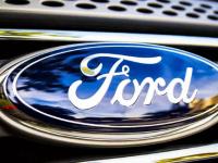 福特将在没有内燃机的情况下离开欧洲
