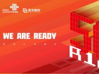 前沿资讯:紫光展锐与中国联通实现全球首个 5G R16 Ready-ITBEAR科技资讯