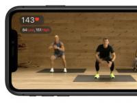 前沿资讯:苹果 Fitness+ 即将上线:9.99 美元 / 月,新购买 Apple Watch 用户可免费试用三个月-ITBEAR科技资讯