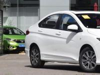 汽车常识:2018车辆购置税怎么计算
