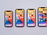 前沿资讯:Digitimes:苹果 2023 款 iPhone 有望新增钛合金款机型-ITBEAR科技资讯