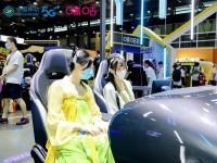 前沿资讯:咪咕快游与比亚迪DiLink联手打造车机空间游戏新场景,ChinaJoy展上受热捧-ITBEAR科技资讯