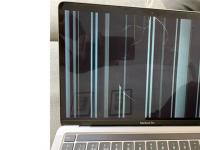"""前沿资讯:M1 MacBook陷入""""裂屏门"""":官方不保修-ITBEAR科技资讯"""