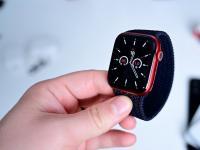 前沿资讯:苹果 microLED 相关专利有望解决行业难题:提高显示屏可靠性和质量-ITBEAR科技资讯