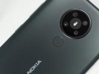 HMDGlobal正在开发四款新设备包括诺基亚G300和诺基亚X100