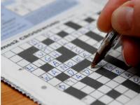 纽约时报纵横字谜不再适用于第三方应用程序交叉解谜