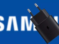 三星GalaxyA将有一个新的和改进的充电器