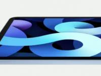 苹果内部人士称重新设计的iPadmini将于今年秋季上市