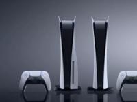 索尼已经为PlayStation 5获得了2200万的芯片