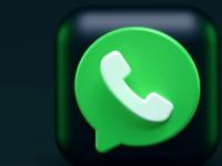 WhatsApp不允许您使用同一电话号码从多个设备登录