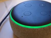Alexa获得了新的男声和全新的唤醒词
