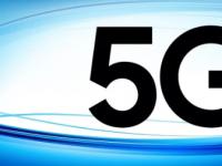 在雷耶斯赠送的最便宜的5G手机