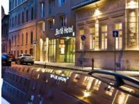 BONDADVISORY完成里斯本标志性DIPLOMÁTICO酒店的出售