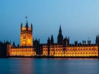 议会需要更多的科学专业知识来改善决策