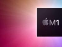 2021年第一季度苹果在平板电脑芯片组中的市场份额为59%