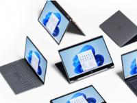微软Windows11第二个InsiderPreview版本发布