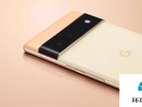 谷歌Pixel6Pro显示屏指纹扫描仪被公司高管意外泄露