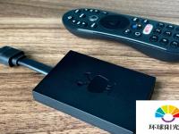 YouTubeTV为一些订阅者提供免费的TiVoStream4K