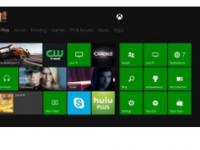 如何在Gamescom2021上观看Xbox的游戏展示