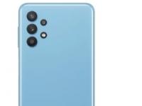 我们一直在听到有关三星GalaxyM325G智能手机的传言