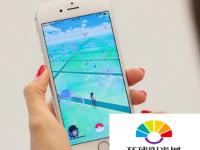PokémonGo大流行时代的距离变化将继续存在