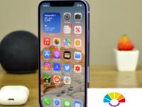 苹果iPhone13泄漏称苹果新手机正在涨价