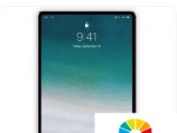 苹果iPad9即将推出处理器速度更快设计更薄