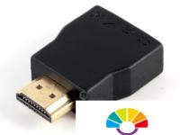 以低于10美元的价格购买带有3个USB端口的6插头电涌保护器