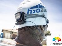 H2OAudio推出专为苹果Watch设计的游泳耳机