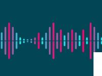 使用ResembleFill构建您自己的自定义AI语音