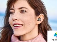 Jabra用三款新型号彻底改革了真正的无线耳塞系列