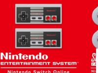 任天堂将GameBoy和GameBoyColor标题添加到SwitchOnline