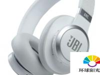 JBL的Live系列耳机以更低的价格提供无线和降噪功能