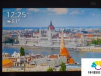 亚马逊EchoShow8智能扬声器评测