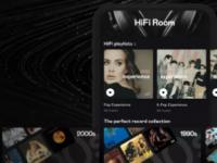 Deezer通过新的家庭HiFi层扩展其订阅服务