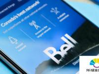 贝尔将光纤网络扩展到安大略纽芬兰和拉布拉多的97,000个新地点
