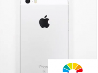 iPhoneSE3苹果即将推出的紧凑型手机的规格和潜在定价在新的泄密事件中曝光