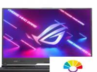 ROG的300HzStrixG17游戏笔记本电脑在CanadaComputers降价500美元