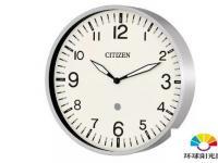 亚马逊与civil合作打造更经典的Echo挂钟